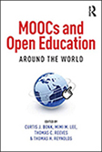 moocs and open education book